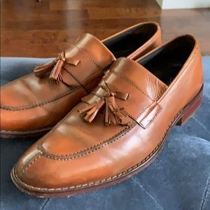 Cole Haan Men's Shoes size Men's 9